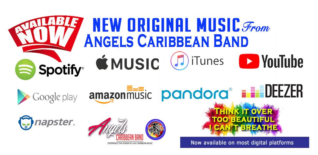 ACB Digital Distribution